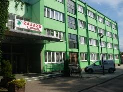 gdansk CNC